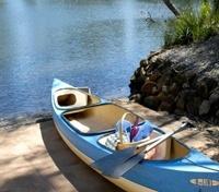 Canoe-new